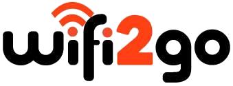 Dịch vụ cho thuê wifi du lịch quốc tế