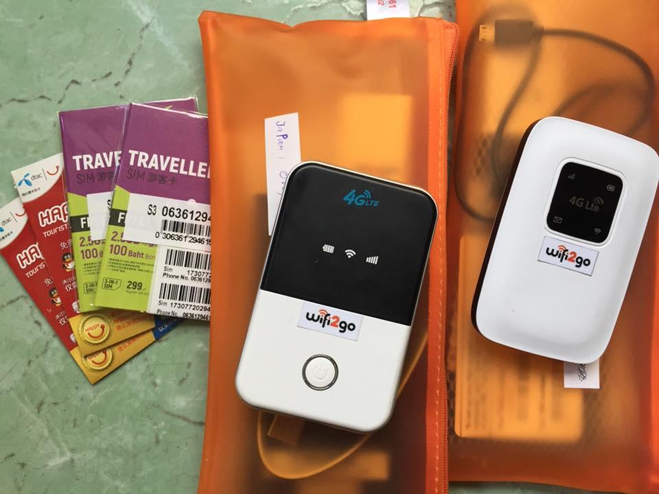 cho thuê wifi du lịch
