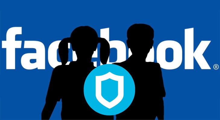 Làm sao sử dụng facebook tại TQ