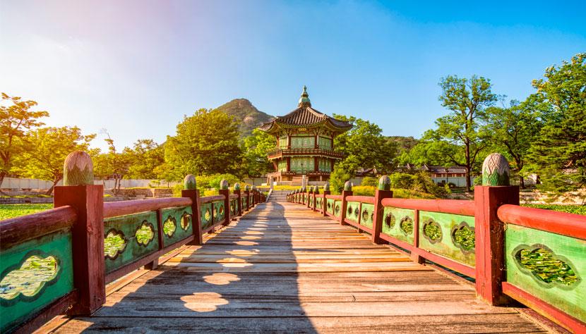 thuê wifi du lịch Hàn Quốc